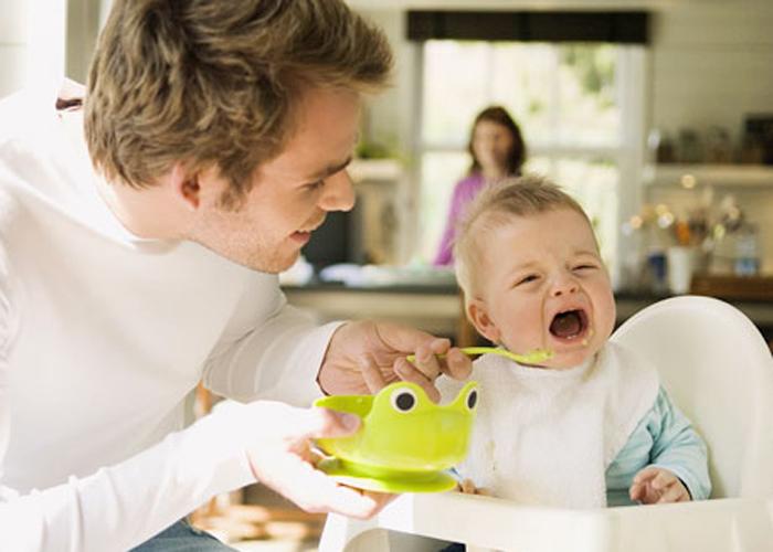аппетит, дети, ребенка, ребенок, ребенок не хочет кушать