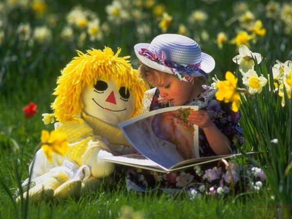 Воспитание и развитие ребенка, тепловой и солнечны удар, рубрике, сегодня, расскажет, Доктор Комаровский