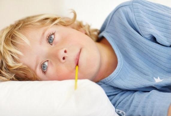 Доктор Комаровский, сегодня, повышение температуры, помощь, причины повышения температуры у ребенка, повышение температуры у ребенка