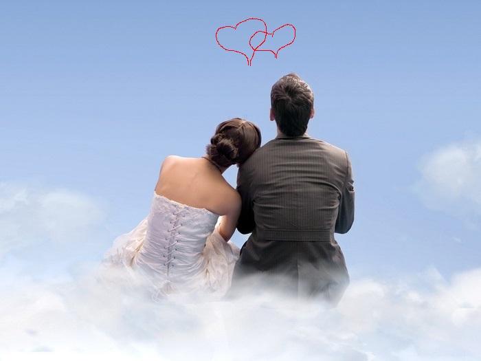 стихи, автор, Сотникова,Татьяна, любовь, романс, не покидай меня, рубрика