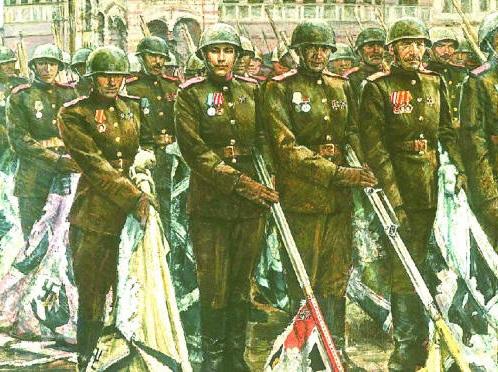 стихи, война, Татьяна, юнцы, отчий дом, бои под Ленинградом, старуха, со дня Победы, солдаты