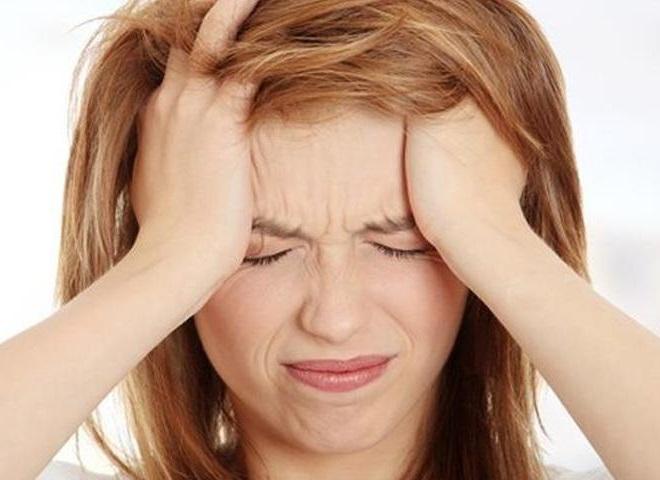 массаж, массаж головы, как снять головную боль, напряжение, переутомление мышц, сужение сосудов, головная боль, симптомы