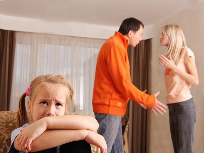 алименты, ребенок, взыскание, алименты на ребенка, взыскание алиментов