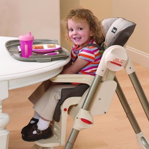 теледетки, знакомьтесь, стульчик для кормления, ребенок, лучшие советы, итак, маленький, осанка