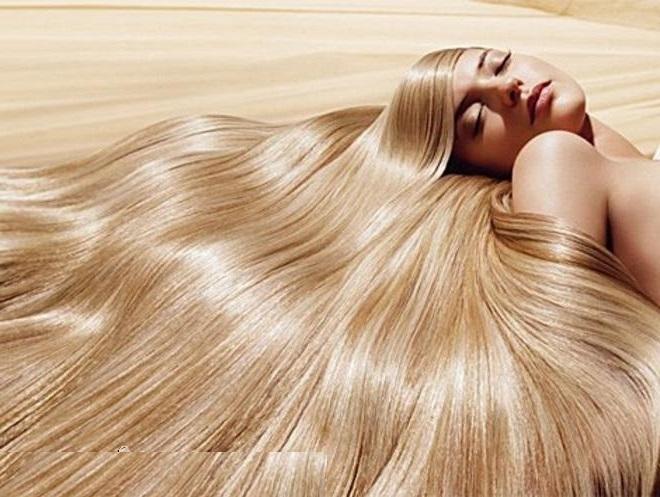 Ольга Сеймур, сегодня, ламинирование волос, рецепты красоты, итак, желатин