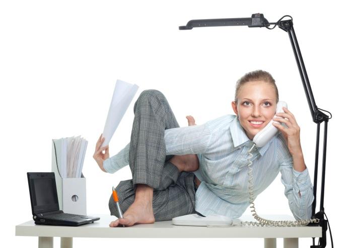 здоровое тело, здоровый дух, зарядка на рабочем месте, век, сегодня