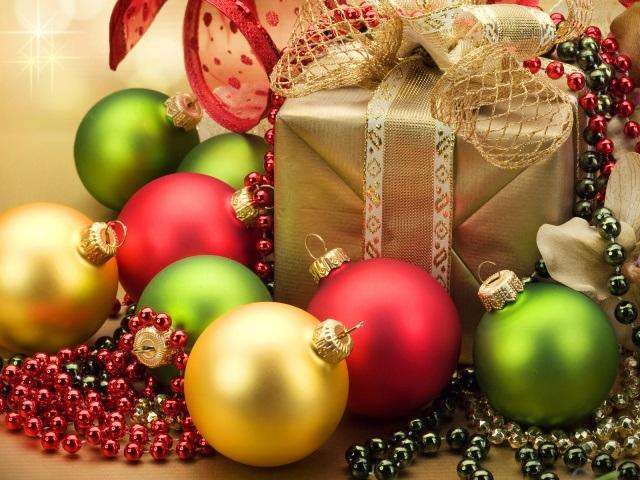 новый год, автор, Татьяна, Сотникова, стихи, Дед Мороз, урожай