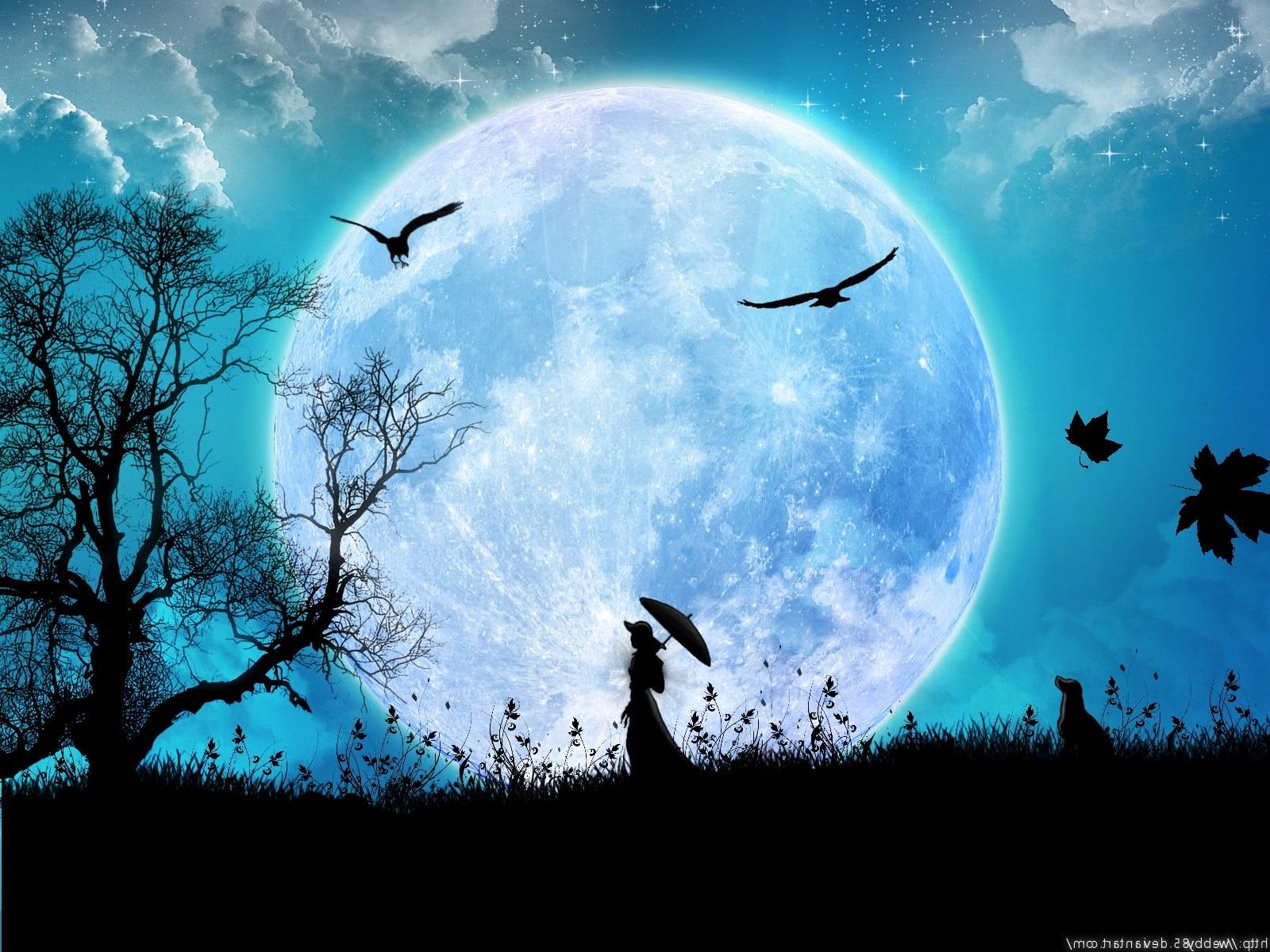 луна, стихи, автор, стих, сказки, притчи, рубрика, Татьяна Сотникова, сказка, дочка, вор, бай, отчий дом, дочь, мадонна, принцесса