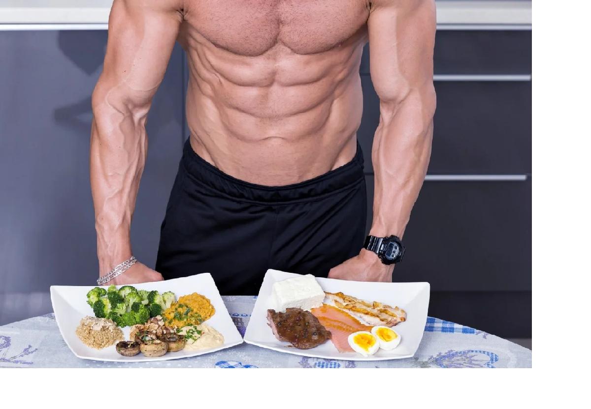 Чем накормить мужчину, Елена Малышева, сексуальное здоровье, Жить здорово, тестостерона,  Тестостерон